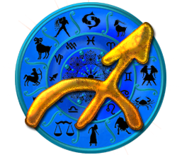 Sagittarius star sign weekly horoscope